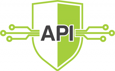 API graphic-01